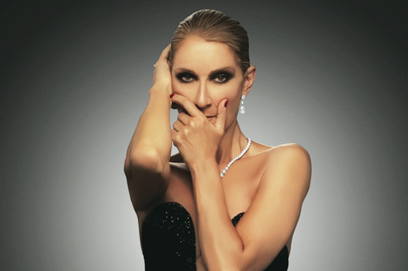 Celine Dion Residency Delayed at Resorts World for Medical Reasons