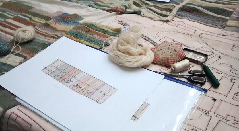 blog-knitting-map