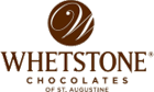 Whetstone Chocolate Logo
