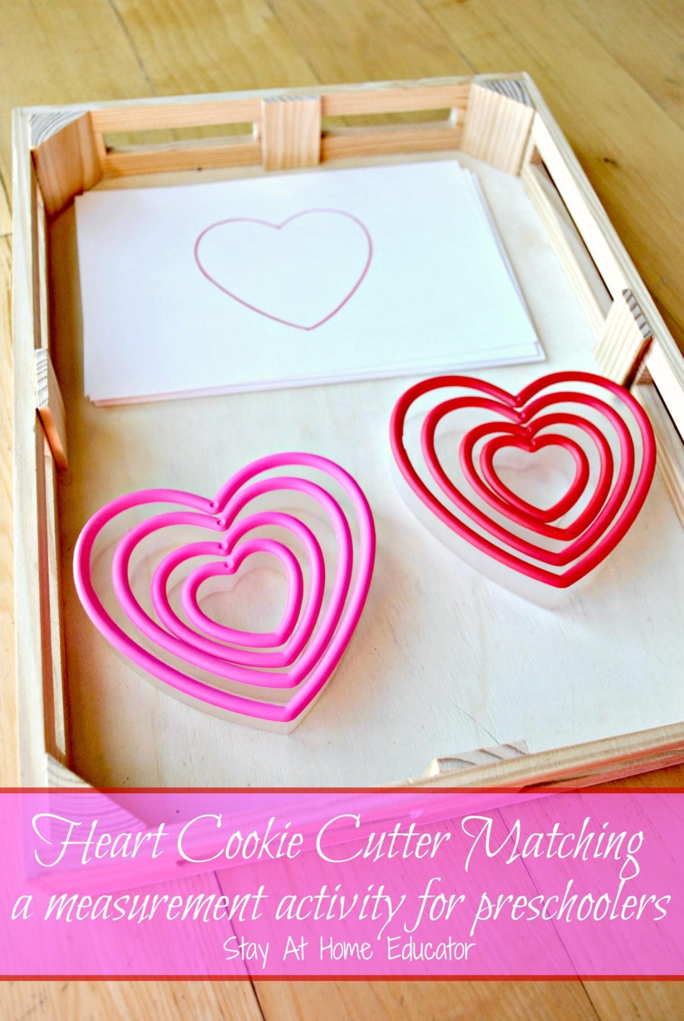 Heart Matching