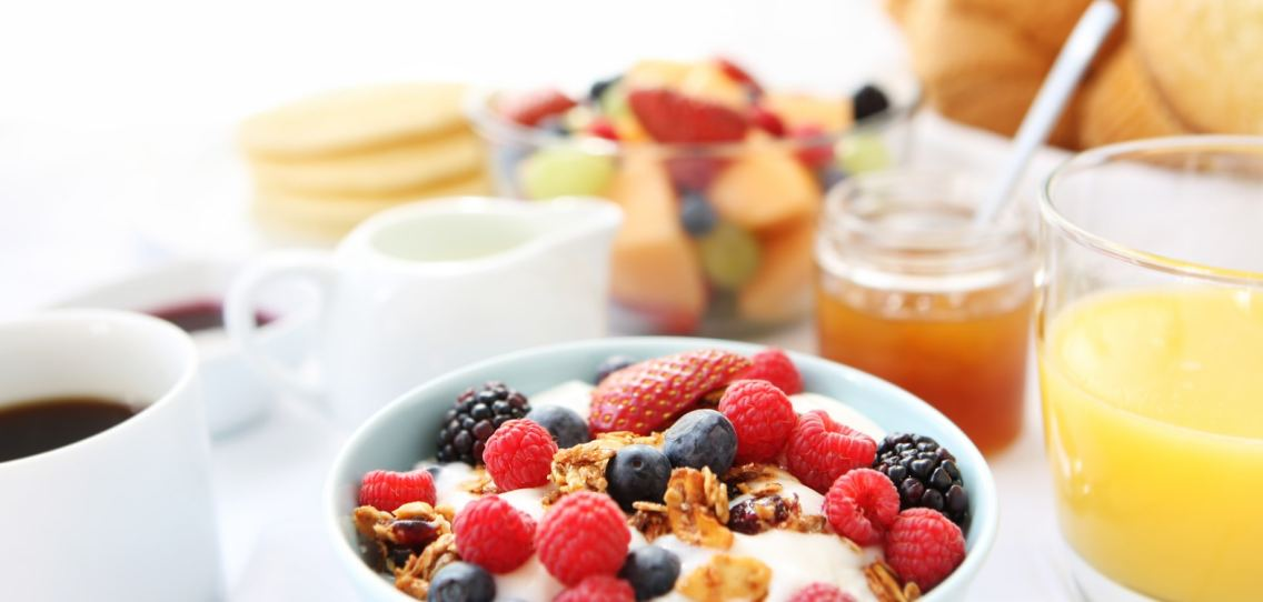 Breakfast Main 1