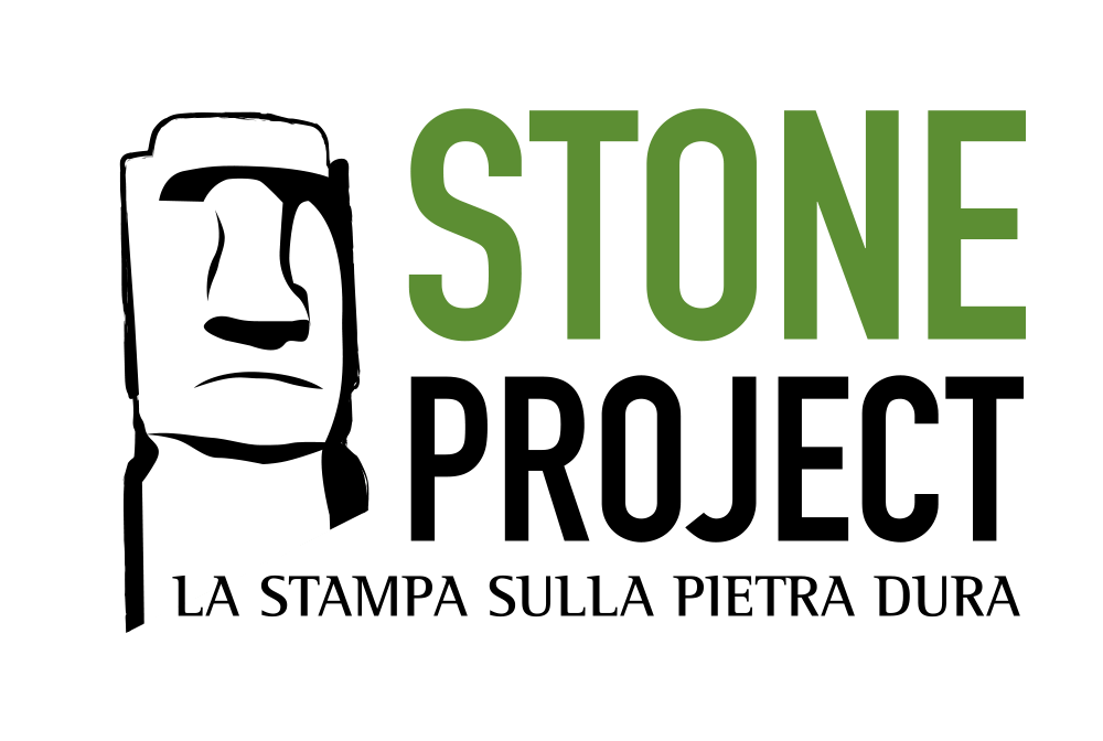 Stone Project