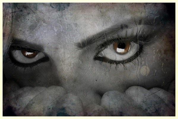22 Sintomas 'embaraçosos' da fibromialgia que não falamos