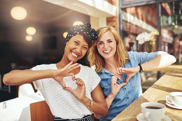 10 consejos simples para apoyar a tu amigo con fibromialgia
