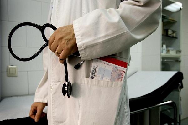 Sanidad retira un segundo lote de fármacos contra la hipertensión