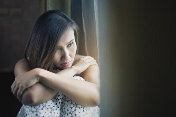 22 'Gênante' symptomen van fibromyalgie waarover we het niet hebben