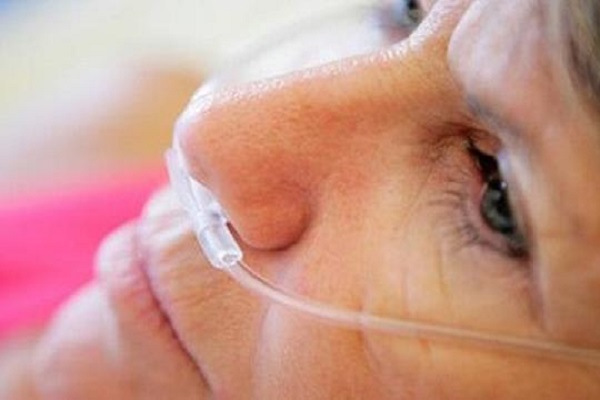 16 choses que les victimes de la fibromyalgie doivent cesser de faire