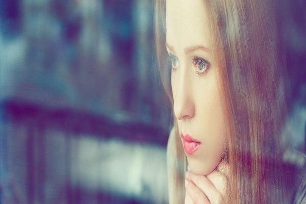 Expliquer la fibromyalgie à des amis qui se demandent pourquoi ils n'entendent pas parler de moi