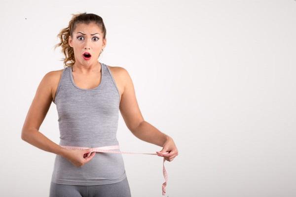 Lyrica provoque-t-il un gain de poids?