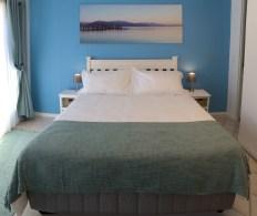 Ocean view Bachelor Apartment Comfort