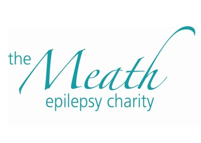 The Meath Epilepsy Charity
