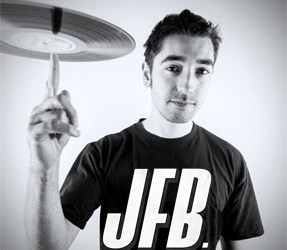 JFB to headline Staycation Saturday night