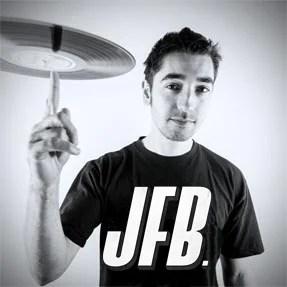 JFB to headline Staycation Saturday night