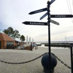 World class tennis in Båstad