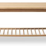 26 Flotte Bambusmobler Til Den Unikke Og Stilfulde Bolig