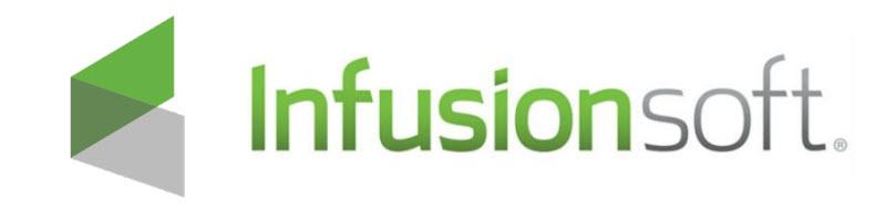 Infusionsoft logo
