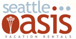 Seattle Oasis Logo