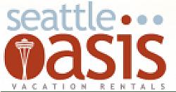 Seattle Oasis Logo