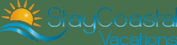 StayCoastal Logo