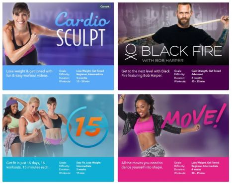 30 day transformation Plans – REAL or JUST HYPE 2