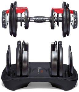 home gym essentials checklist