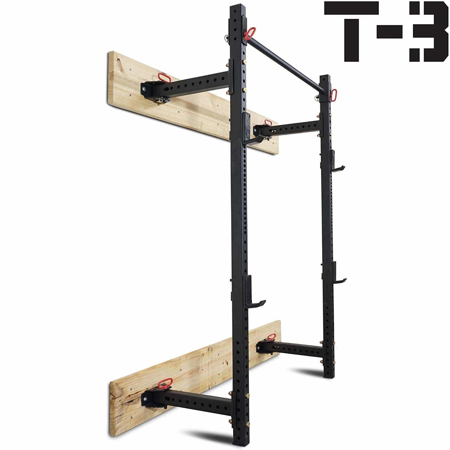 11 Best power racks for every budget 13