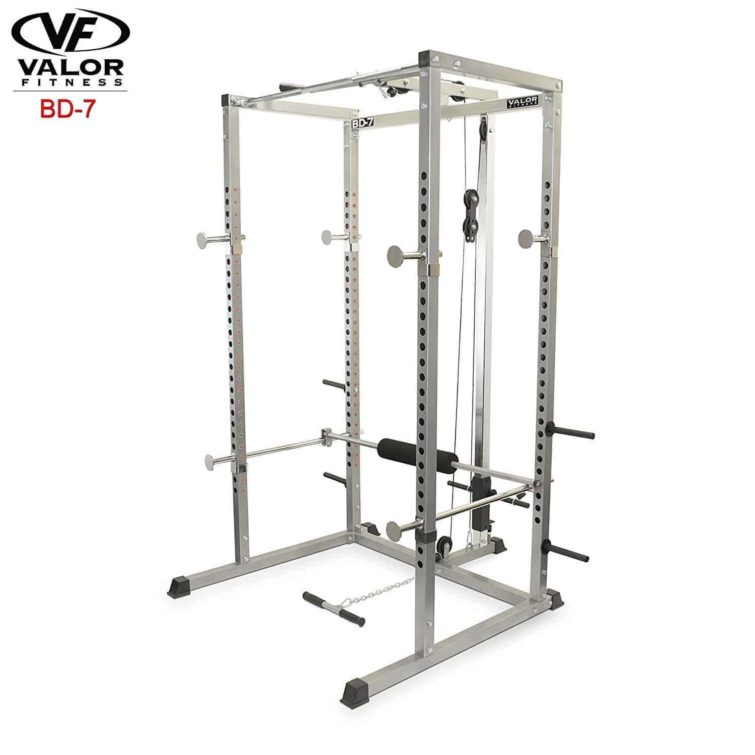 11 Best power racks for every budget 19