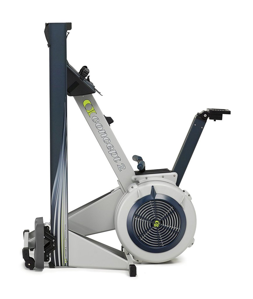 7 Best compact rowing machines for homes and apartments 5