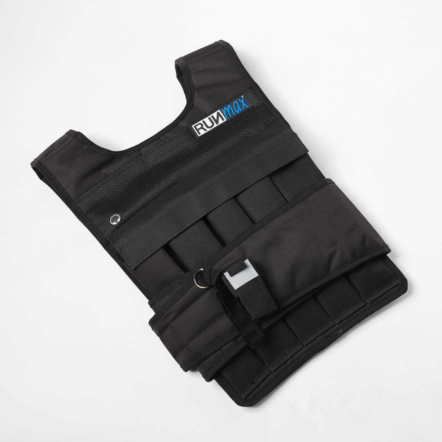 4 best weighted vests for running and crossfit that will change the way U train 2