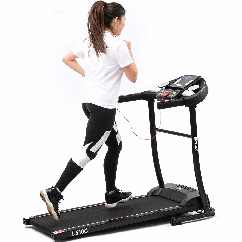 10 best treadmills under $500 & $1000 for home gym 10