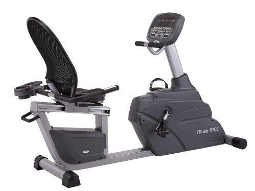 7 Best recumbent exercise bikes reviewed 14