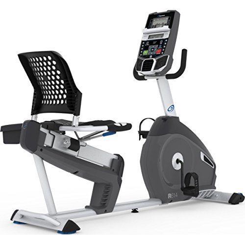 7 Best recumbent exercise bikes reviewed 3