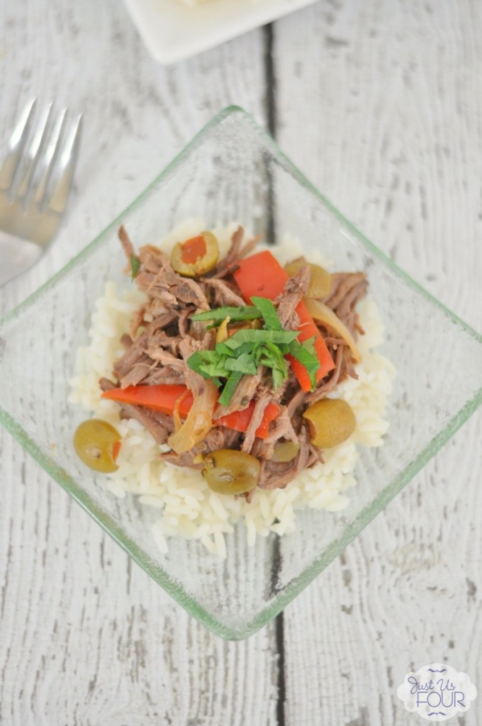 Love this delicious crockpot meals that StayFitMom.com put together!