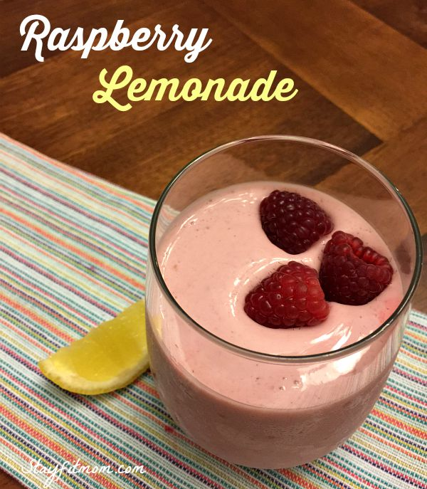 Silky smoothie delicious protein drink with more than 30 grams of protein!
