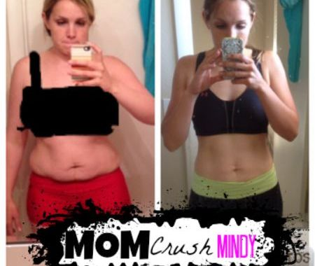 Real Life Moms who show that living a healthy lifestyle is possible amongst the chaos of motherhood.