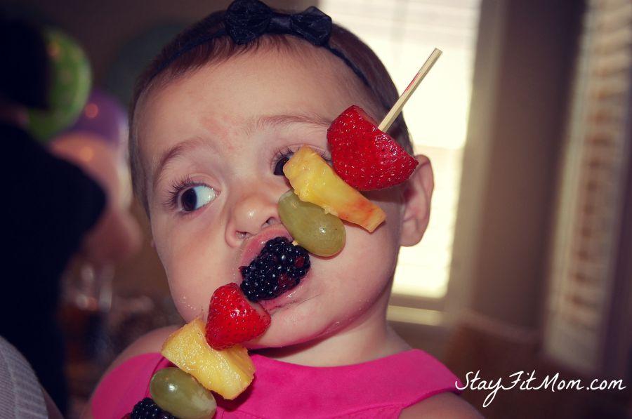 babysprinklefruit