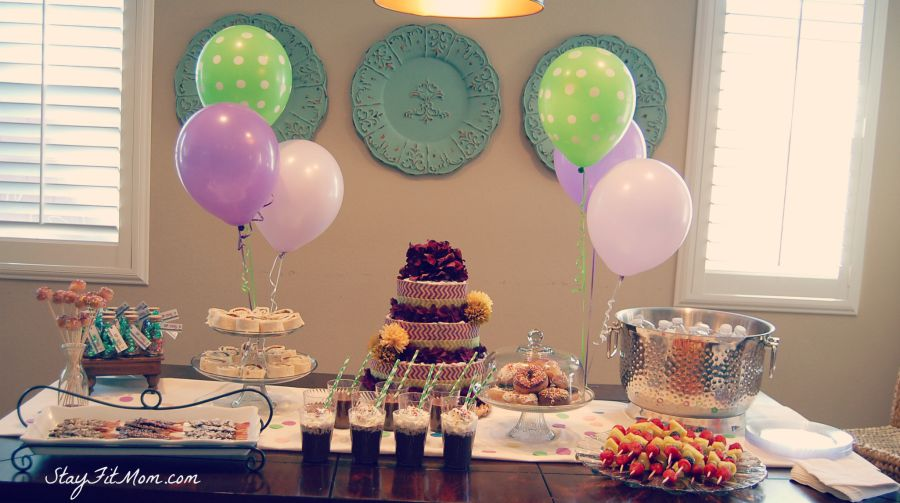 babysprinkleshower