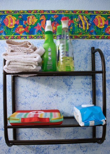 10 Healthy Habits for Keeping a Clean Home