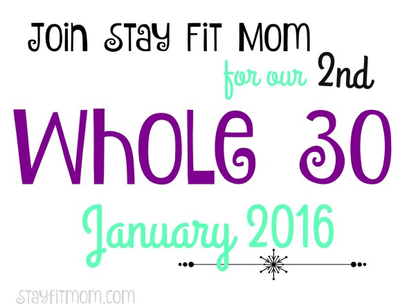 Recipes, meal plans, support, transformations, and more! Everything you need to take on your Whole 30!