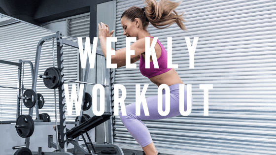 Workouts you can do at home with no equipment. #stayfitmom #homeworkout #homewod #crossfit