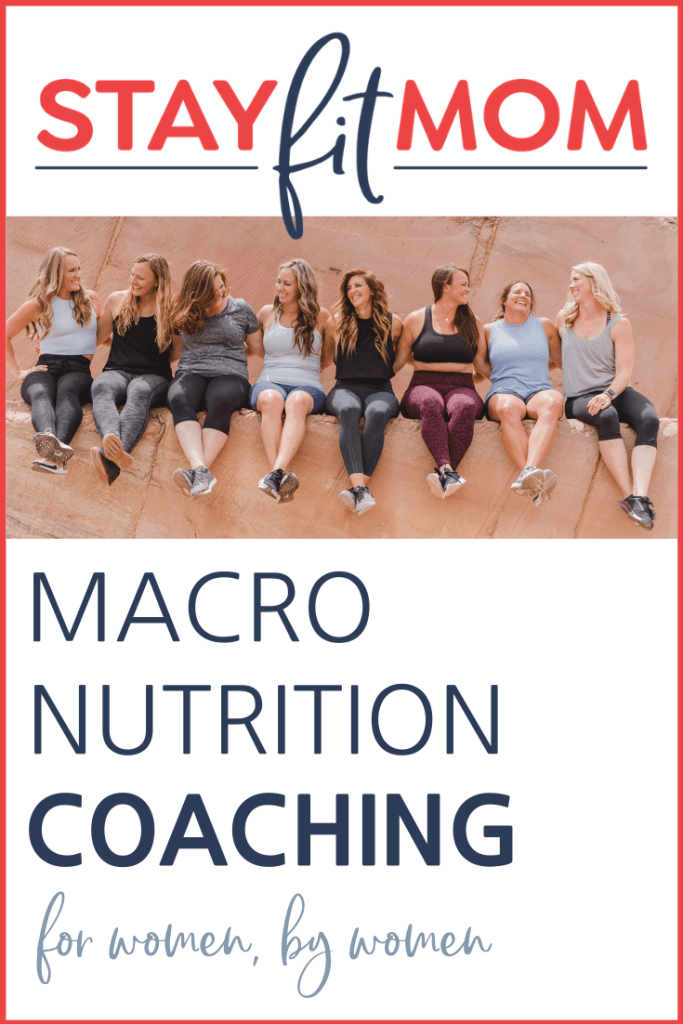 This image has an empty alt attribute; its file name is macro-coaching-for-women.png