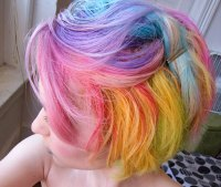 Top 50 Funky Hairstyles for Women | StayGlam