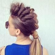 amazing french braids feel