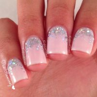 80 Nail Designs for Short Nails