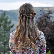 incredibly cute hairstyles
