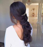 trendy wedding hairstyles