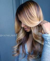 21 Stunning Summer Hair Color Ideas | Page 2 of 2 | StayGlam