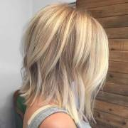 gorgeous long bob hairstyles