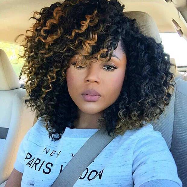 21 Best Protective Hairstyles For Black Women StayGlam