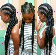 cornrow styles copy summer